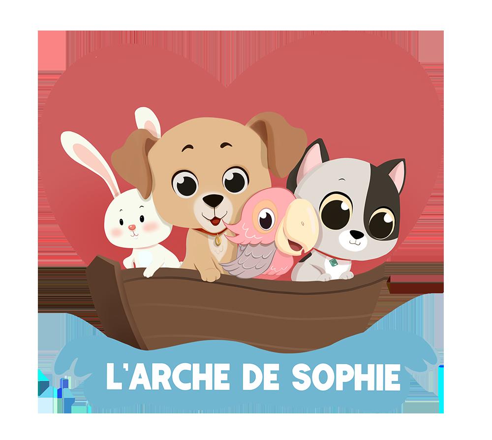 L'Arche de Sophie